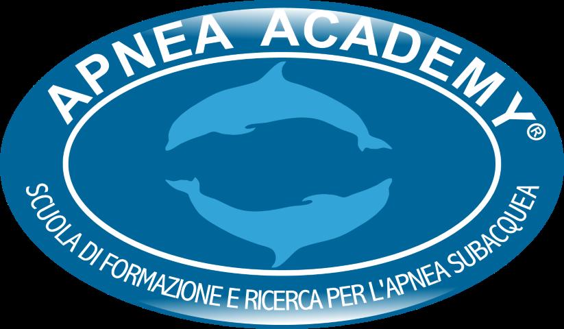 logo_AA_Refl Pagni
