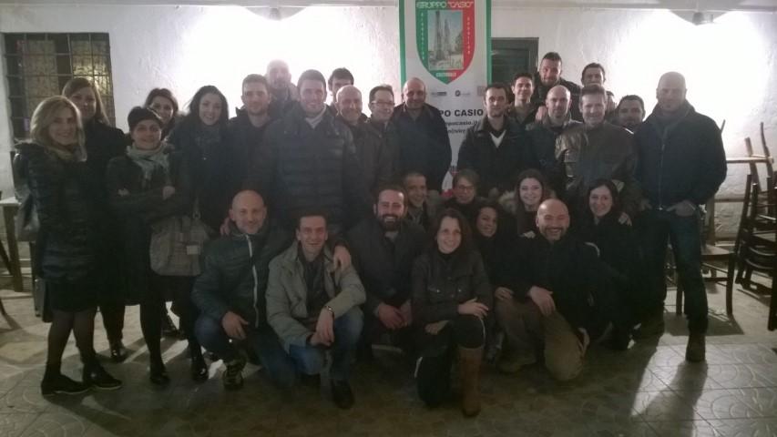 Gruppo2015 (Small)