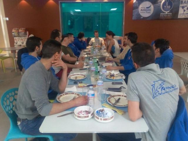pranzo (2) (Small)
